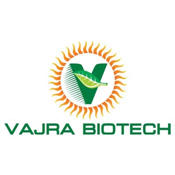 Agro herbal logo makers, Brand identity, Award Winning Logo Designer, Logo Design Experts, Logo Design, Stationery design