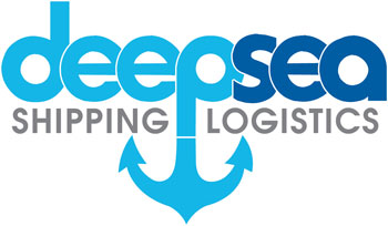 Logistics company logo makers, best logo designer in logistic, Logo Design Company, Logo Design, Logo Artist